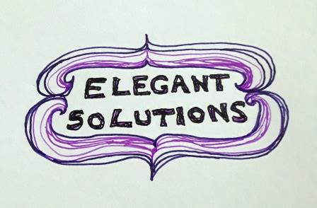 ElegantSolutions